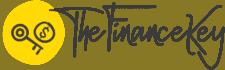 TheFinanceKey